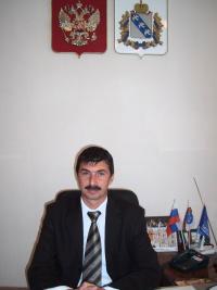 Babichev Oleg