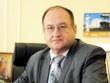 А. Булгаков, руководителя комитета по управлению имуществом города в оставку!
