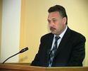 Алексей Золотарев