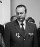Олег Шашенков